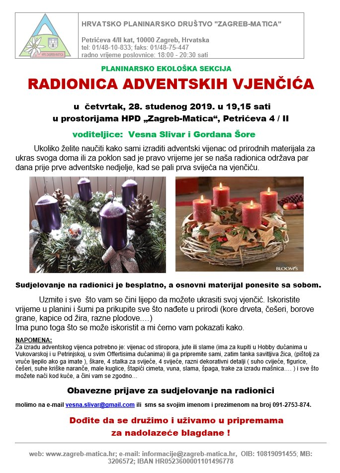 28112019 adventski vijenci